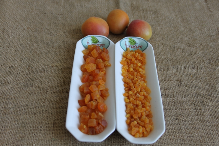 dried apricot-6