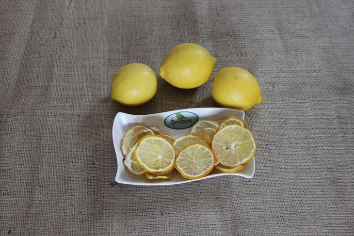 dried Lemon-3