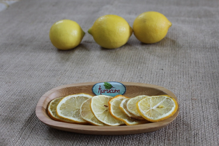dried Lemon-4