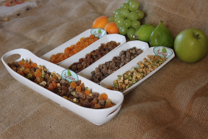 dried fruit mix-4