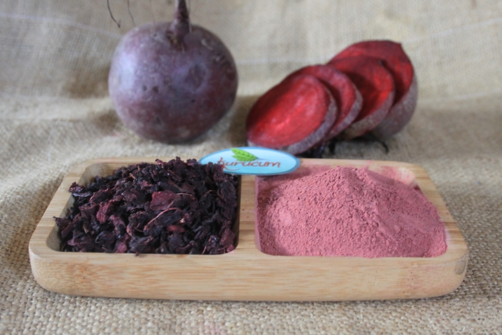dried beetroot-1