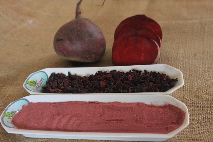 dried beetroot-3