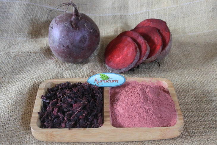 dried beetroot-4