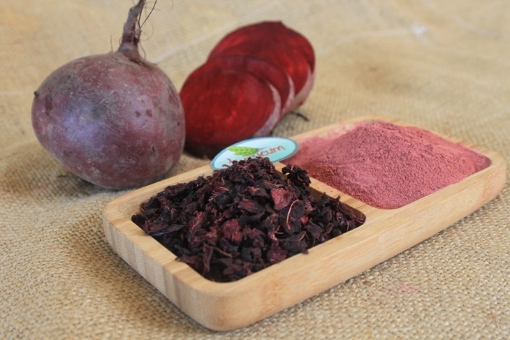 dried beetroot-6